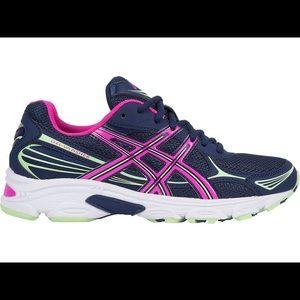 ASICS women's gel vanisher running sneaker